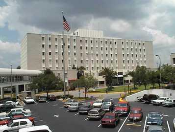 James A Haley Tampa Va Hospital Dietetic Internship Program