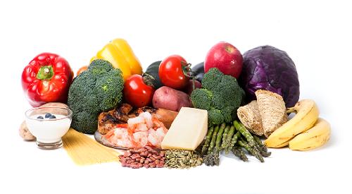 Dietetic Internship Program Home